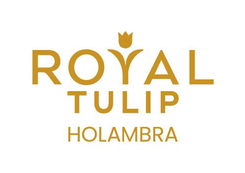 Royal Tulip Holambra