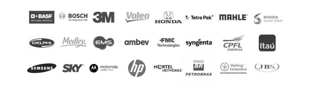 maiores-empresas-da-RMC